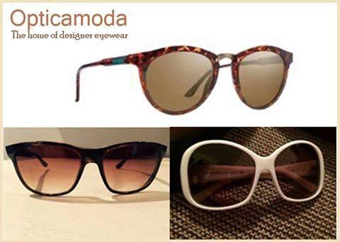 612594e5f45c Fashion   Kids Sunglasses for Sale in Bradford