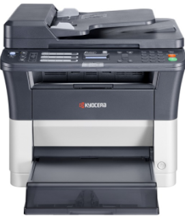 http://www.driversprintworld.com/2018/04/kyocera-fs-1120mfp-printer-driver.html
