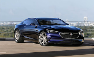 Buick-Avista-concept-104-876x535