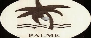 http://palmepunkrock.blogspot.de/