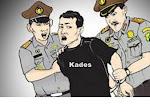 Kenali 12 Modus Korupsi Dana Desa
