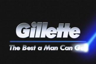 Lo spot della Gillette e il suo messaggio positivo