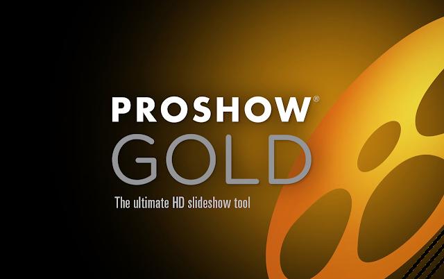 uyyyyyyyyyy - Download do ProShow Porducer 6 GOLD + Ativador