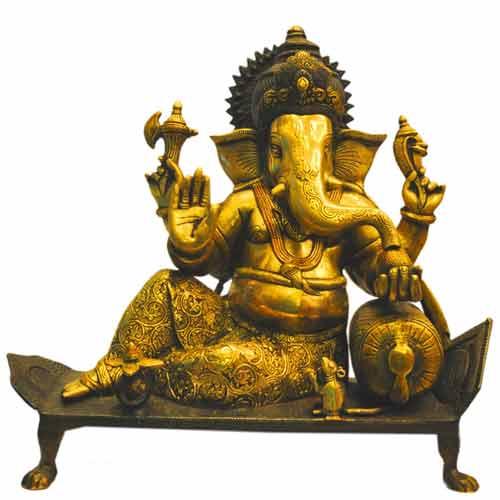 Kanya Rashi January 2019 Good Dates As Per Hindu Astrology