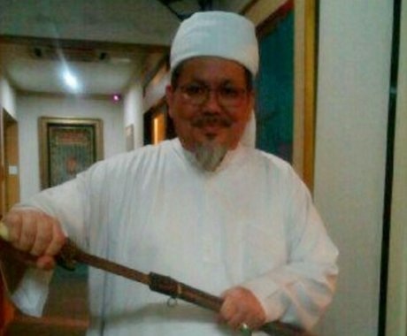 Tengku Zulkarnain Berkicau Soal Pemanfaatan Dana Haji untuk Infrastruktur, Begini Begini Tanggapan Netizen
