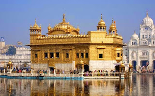 golden-temple-image