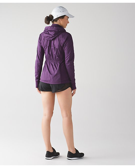 lululemon rush-hour-jacket