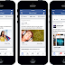Working Tricks On How To View Photos on Free Facebook for Globe and Smart Users