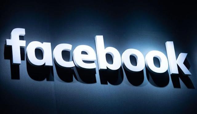 فيسبوك تطلق ميزة جديدة لعموم المستخدمين حول العالم.؟