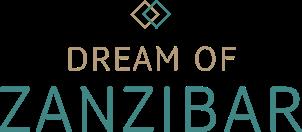 Job Opportunity at Dream of Zanzibar, Cost Controller/purchasing