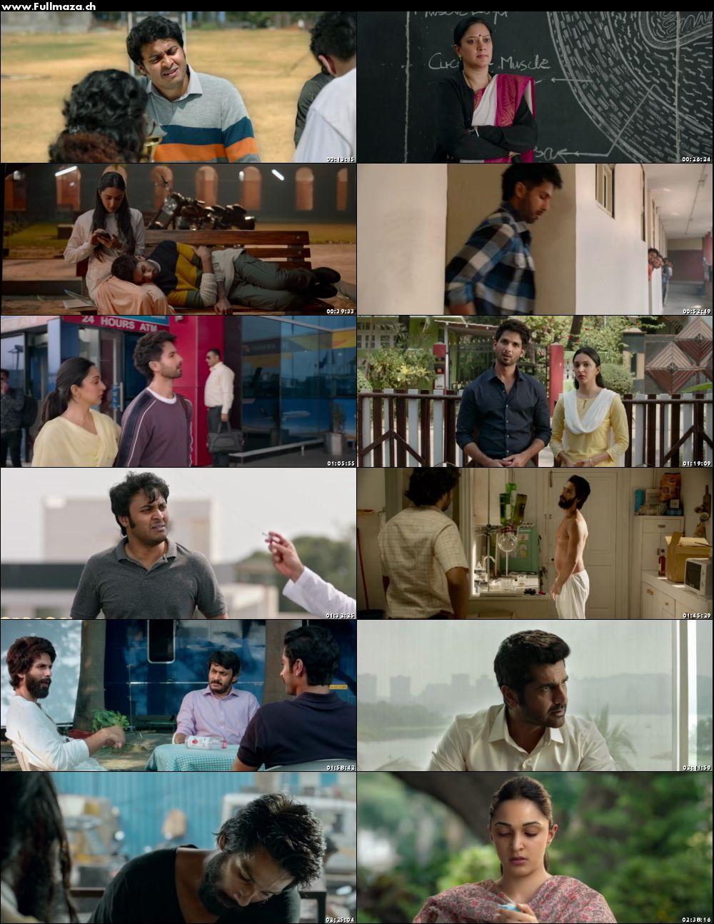 Kabir singh Full Movie Download, Kabir singh Full Movie Download Pagalworld