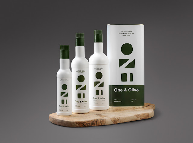 chai-lo-thuy-tinh-dung-dau-one-olive
