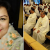 """Paula Defensor Knack Got Fed Up With Priests Insulting PRRD During Mass: """"Hindi grandstand ang simbahan!"""""""