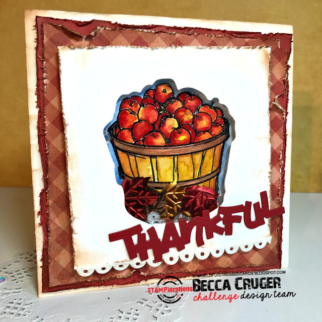 autumn_fall_stamped_card_shaker_die_cut