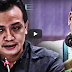 Trillanes Pinasabugan Na Naman Ng Mga Bintang Si Pangulong Duterte at Polong