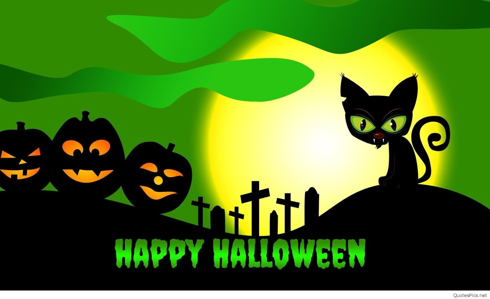 Happy Halloween 2017 images background wallpaper posters ...