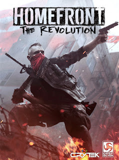 http://invisiblekidreviews.blogspot.de/2016/06/homefront-revolution-review.html