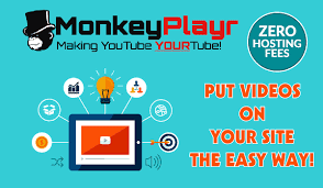 Monkey Playr Early Adopter Software Pro