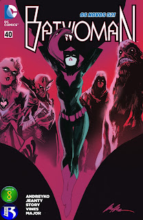 http://new-yakult.blogspot.com.br/2017/08/batwoman-os-novos-52-2011-finalizada.html