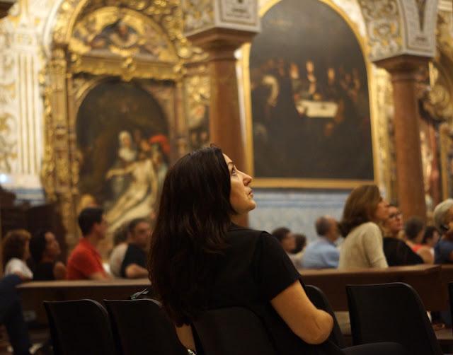 visitas-guiadas-Sevilla
