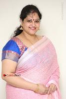 Actress Raasi Latest Pos in Saree at Lanka Movie Interview  0042.JPG