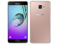 Samsung Galaxy A7 2016 Usung Teknologi OIS (Optical Image Stabilization)