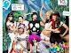 Nicole Faria, Serah Singh, Rakul Preet - Film:  Yaariyaan  Release date: January 10