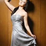 Sana Khan hot photo shoot