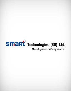 লোগো, smart technologies bd ltd logo ai, smart technologies bd ltd logo eps, smart technologies bd ltd logo png, smart technologies bd ltd logo svg