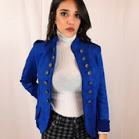 Abbigliamento Donna Economico