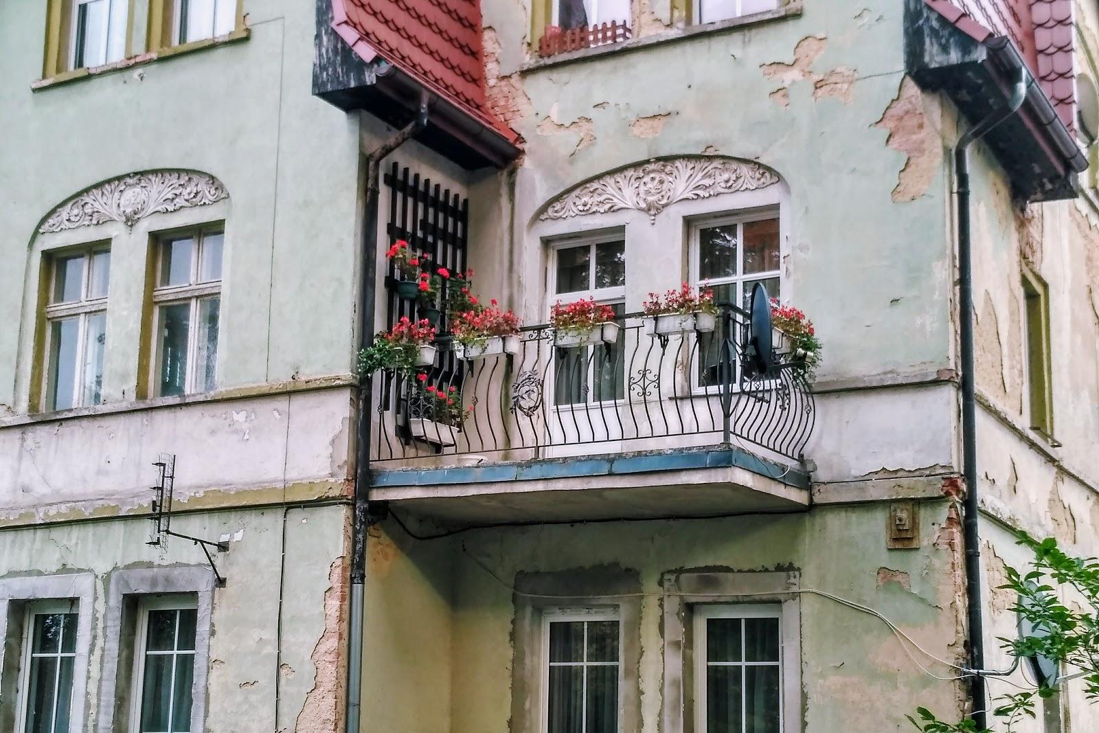 Polanica-Zdrój