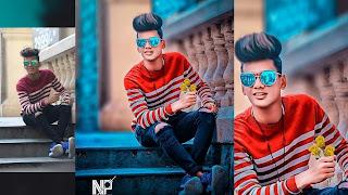 Picsart new cb background ||picsart cb editing background ||by maruti editz