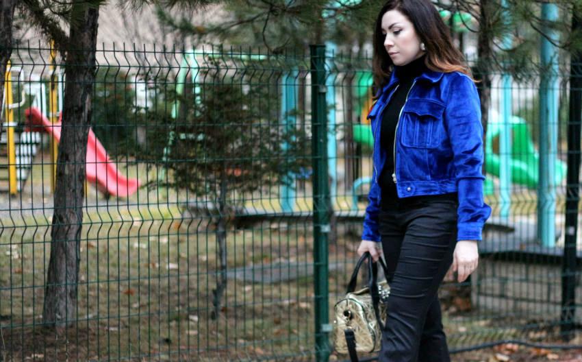www.nilgunozenaydin.com-moda blogları-moda blogu-fashion blogger-fashion blog-velvet jackets-kadife ceketler
