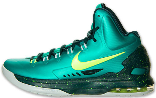 abd25583d02 ajordanxi Your  1 Source For Sneaker Release Dates  Nike Zoom KD V ...