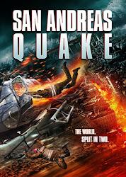 San Andreas Quake (2015) [Vose]