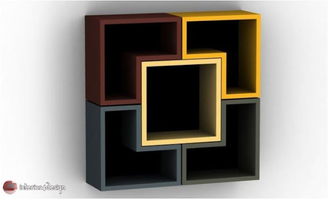 Modern Furniture Designs 4