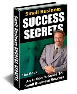 Tim-Knox-small-bussiness