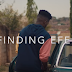 Johnny Drille – Finding Efe | Watch And Download