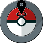 Fake GPS for Pokemon GO APK Free Download v2.3