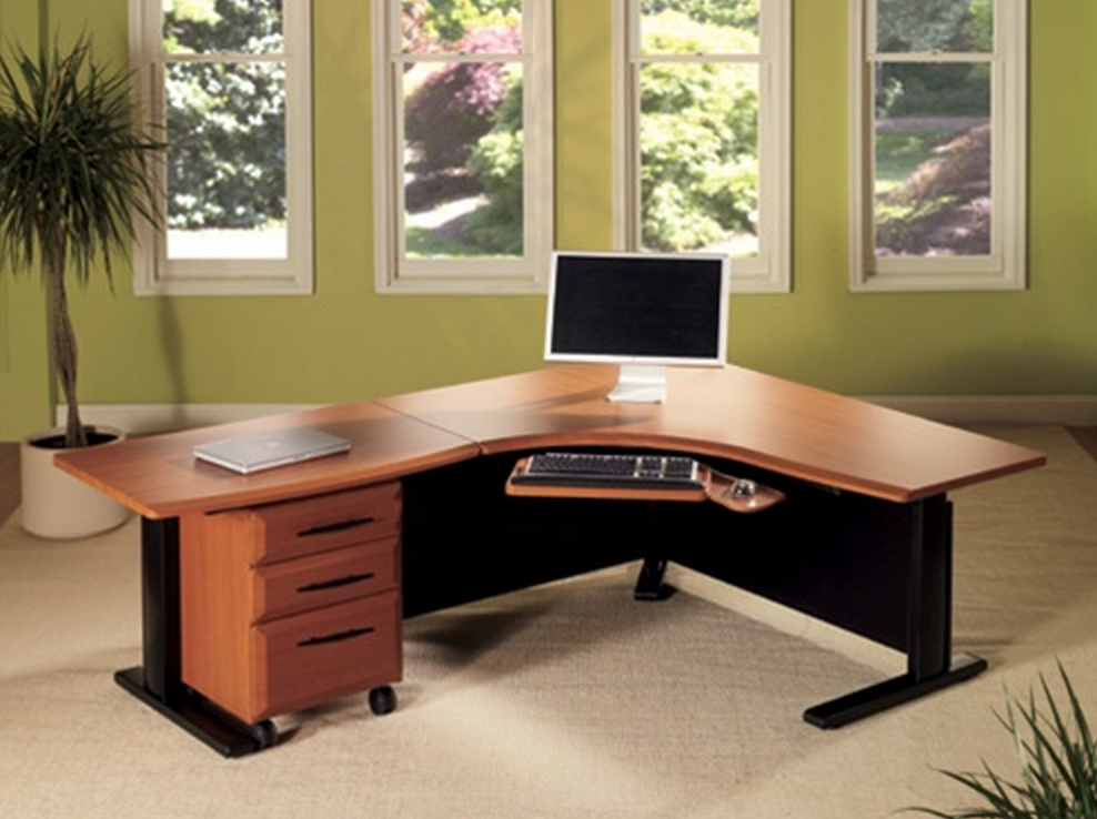 Office Anything Furniture Blog Office X Factor Products