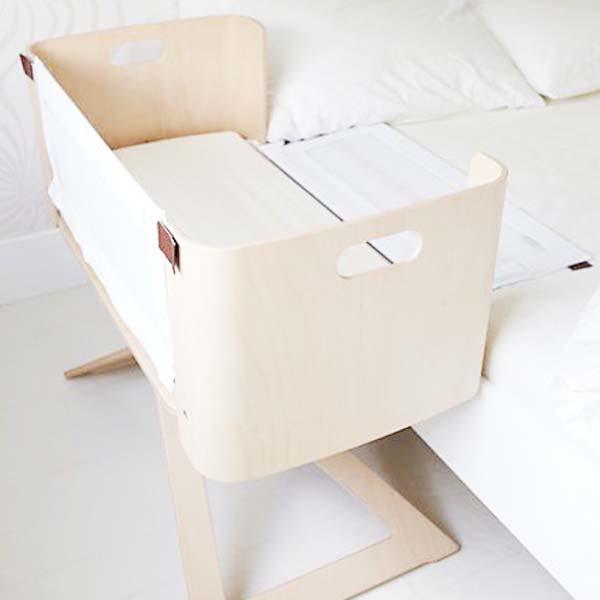 giường đa năng chất lượng
