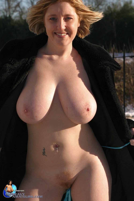 Mom Porn Sex Tube