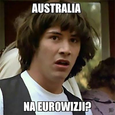 Memes Eurovisión 2016