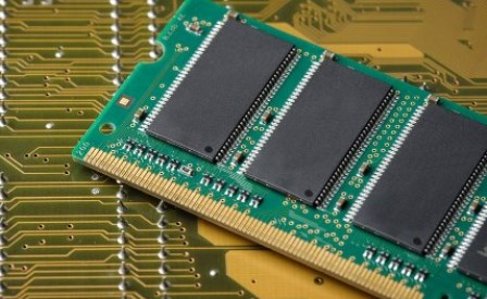Ram memori komputer, perbedaan windows 32 bit dan 64 bit