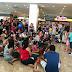 Clubinho do Ilha Plaza terá oficina de bonequinhos e show musical infantil neste domingo