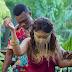 VIDEO   Mbosso - Hodari   Download Mp4