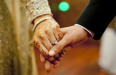 Nasihat Imam Ahmad untuk Suami