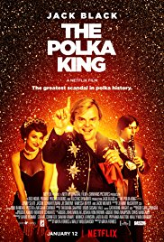 Watch The Polka King Online Free 2017 Putlocker