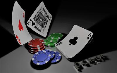 Cara Menang Game Poker Online yang Menguntungkan