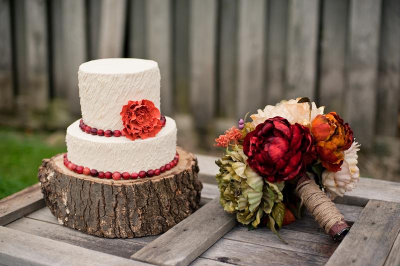 Fall-Wedding-Inspiration-Melissa-Jordan